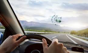 cascade auto glass tulsa 100 toward windshield replacement or insurance deductible at cascade auto auto glass replacement tulsa ok
