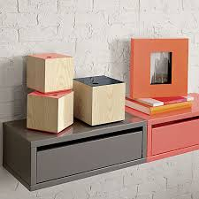 wall mounted storage shelves. Welcome Wall Mounted Storage Shelves To Your Home With