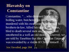 Constantine Quotes About Christianity Best of Atheism Freethinking Memes Pinterest Atheism Religion And Truths