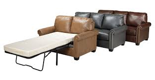 Sofas Center Best Furniture Mentor Oh Store Ashley Unusual Full