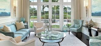 best home design store creative home design and ideas home