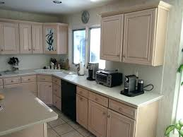 bathroom vanities hartford ct kitchen cabinets ct remodelling design house improve amazing great modern home
