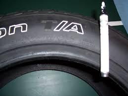 d who still makes raised white letter tires 15 copy tatires2