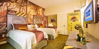 Orlando Bedroom Suite Loews Royal Pacific Resort Rooms Orlando Informer
