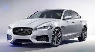 2016 Jaguar Xk - news, reviews, msrp, ratings with amazing images
