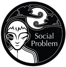 as a social problem essays crime as a social problem essays