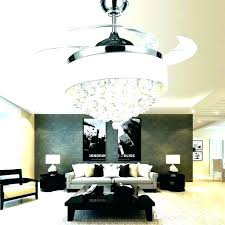 how to hang a heavy chandelier chandeliers hanging amazing best way h