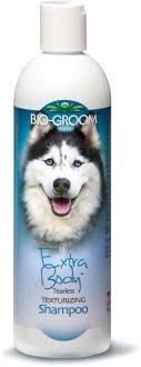 <b>Шампунь для придания объема</b> шерсти для собак и кошек, Bio ...