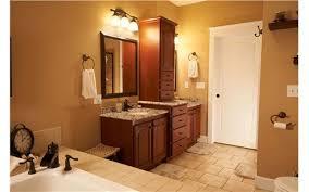 Bathroom Remodeling Columbia Md Interior Home Design Ideas Unique Bathroom Remodeling Columbia Md Interior