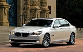 BMW 3 Series white 750 bmw : Quality Wallpaper Gallery of The Beautiful BMW 750li Luxury Car