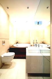 new york bathroom design. New York Bathroom Ideas Design Home Interior Inspiring To Make A