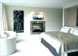 romantic master bedroom paint colors. Simple Colors Romantic Bedroom Paint Colors Ideas  Alluring Master Best  To