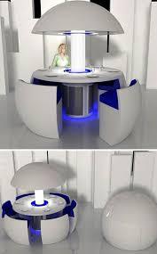 furniture futuristic. 45 Marvelous Images For Futuristic Furniture O