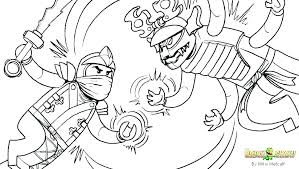 Mini Coloring Pages Amazing Mini Coloring Pages Mini Coloring Pages