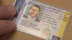 Licenses Fox43 And Pa For Acceptable Air Current Id Driver's Travel Domestic Wpmt Cards