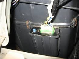 fj60 air conditioning troubles ih8mud forum from page ac 35 of the 1984 lc chassis body fsm