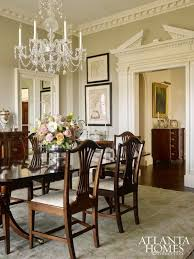 traditional dining room wall decor ideas. Dining Room Surprising Traditional Wall Decor Ideas A