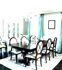 area rug on carpet dining room rugs on carpet ideas round dining table rug dining room