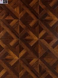 dark brown wood floor texture. dark parquet floor textures flooring mosaic ideas oak · wood brown texture