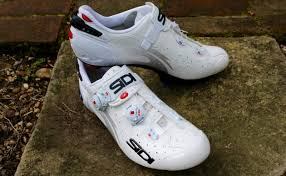 Sidi Shoe Size Conversion Chart Sidi Cycling Shoes Fitting Guide Wiggle Cycle Guides