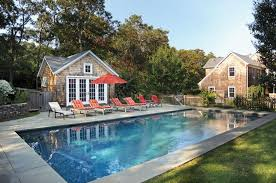 patio with pool simple. Exellent With Clean Simple Pool Lines In Patio With E