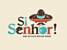 mexican restaurants names ideas. Image Result For Creative Mexican Restaurant Names Design Logo To Restaurants Ideas