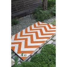 top 48 divine orange carpet 7x10 area rug orange circle rug navy blue area rug indoor