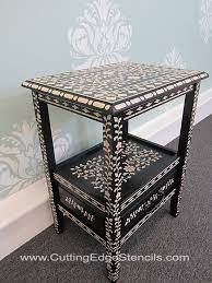 painting designs on furniture. Painting Designs On Furniture Interesting Ideas