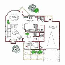 small house plans energy efficient lovely energy efficient green house plans internetunblock