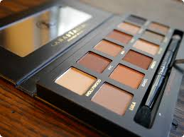 abh master palette by mario review swatches