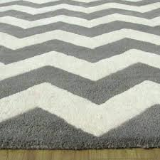 chevron rug ikea chevron rugs