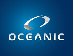 Image result for oceanic