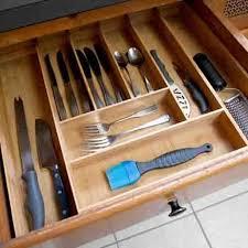 kitchen drawer kitchen shelf storage solutions plate holder drawer insert tiered drawer organizer pan drawer