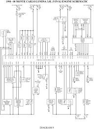 monte carlo window switch wire diagram wire center \u2022 07 Impala Wiring Diagram 1959 chevy truck wiring diagram 1959 chevy pickup wiring diagram rh parsplus co 1985 monte carlo