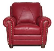 leather sofa chair. Home / Weston Group Leather Sofa Chair