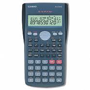 139 видов <b>калькуляторов</b> от 164 ₽ с бесплатной доставкой по ...