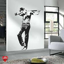 bird silhouette wall art luxury ideas dandelion office canvas wall art blowing dandelion art