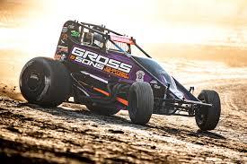 Dustin Ingle Racing - Home | Facebook