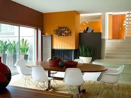 best interior house paint13 best Interior Paint Ideas images on Pinterest  Best interior