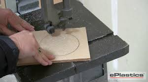 how to cut plexiglass sheets.  Sheets How To Cut Acrylic Plexiglass Intended To Plexiglass Sheets N