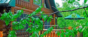 Cabins and Houses - <b>Berkeley</b> Springs West Virginia