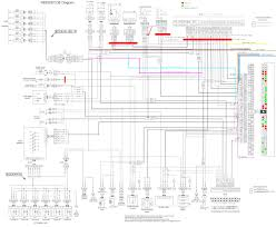 astounding rb25det wiring diagram photos schematic with neo rb25det neo wiring diagram at Rb25det Wiring Diagram