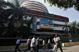 Coal India Share Price Coal India Stock Price Coal India