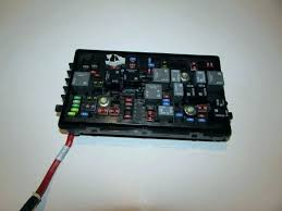2011 chevy cruze wiring diagram data wiring diagrams \u2022 2012 chevy cruze radio wiring diagram 2012 Cruze Wiring Diagram #35