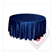 70 round tablecloth free round tablecloth pink color satin table cloths for weddings decoration 70 round tablecloth
