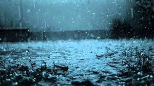 Calming Rain Wallpapers - Top Free ...
