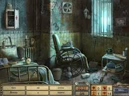 Enjoy chatting and commenting with your online friends. Hidden Object Games 100 Free Game Downloads Gametop
