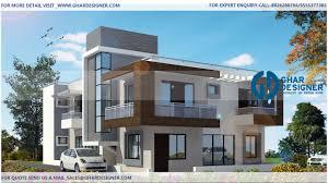 Home Floor Designs Image Architectures Design Ideas Duplex House Plans And Designs