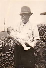 Joseph W. Lantz (1859 - 1944) - Genealogy