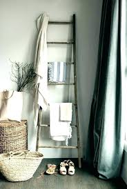 ladder decor wooden decor ladder rustic ladder decor best wooden ladder decor ideas on wooden ladders ladder decor ladder decor rustic ladder decor wooden